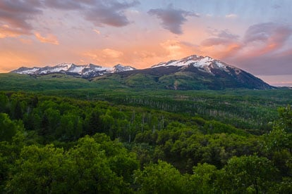 MT-20120523-055002-0012-Beckwith-Mountains-sunrise-spring.jpg