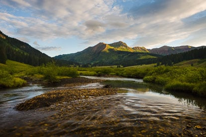 MT-20120628-063122-0037-Colorado-Mount-Bellview-sunrise-East-River.jpg