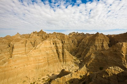 MT-20120907-094248-0092-South-Dakota-Badlands-National-Park-rock-formations.jpg