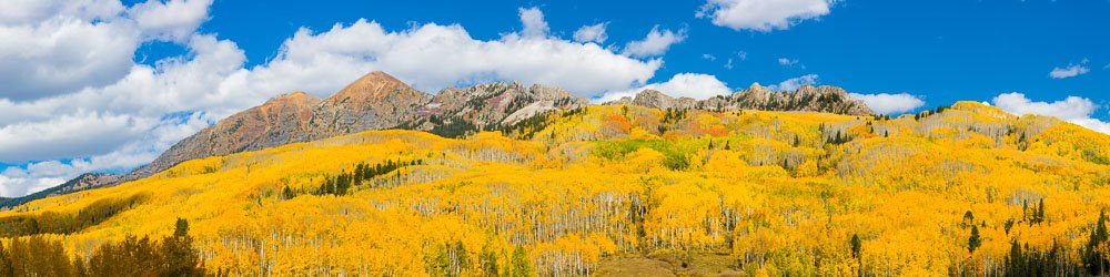 MT-20120930-144806-0001-0076-Pano8-Colorado-Mount-Owen-The-Dyke-fall-color.jpg