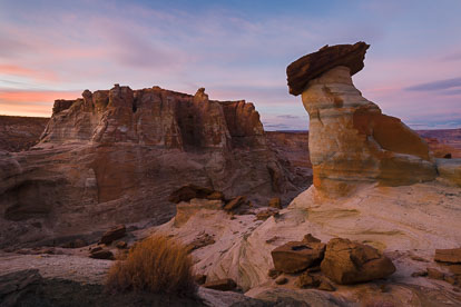MT-20121216-181924-0019-Arizona-Stud-Horse-Point-sunset.jpg