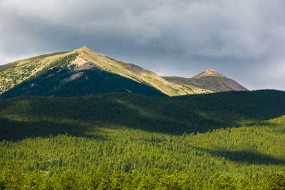 MT-20130811-111557-0039-Mount-Columbia-San-Isabel-National-Forest-Colorado-summer-shadows.jpg