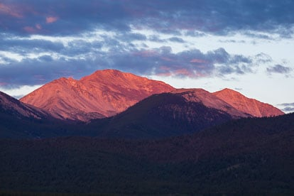 MT-20130821-062745-0028-Mount-Yale-San-Isabel-National-Forest-pink-sunrise.jpg