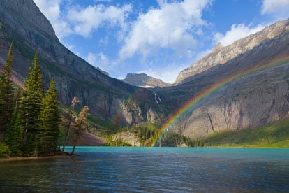 MT-20130916-093931-0030-Glacier-National-Park-Grinnell-Lake-rainbow.jpg