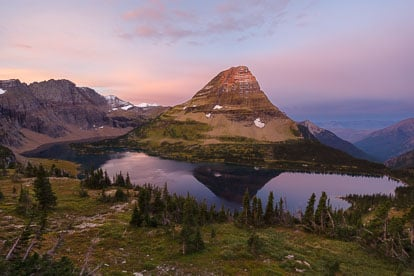 MT-20130921-071813-0023-Glacier-National-Park-Bearhat-Mountain-Hidden-Lake-dawn.jpg