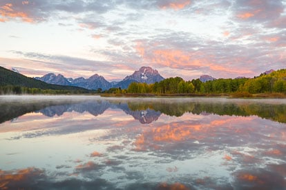 MT-20130924-071328-0067-Grand-Teton-National-Park-Oxbow-Bend-sunrise-reflection.jpg