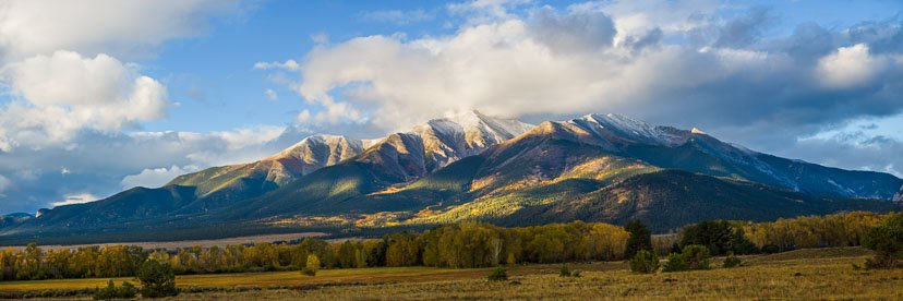 MT-20140929-073106-0023-Pano8-Mount-Princeton-Autumn-Snow.jpg