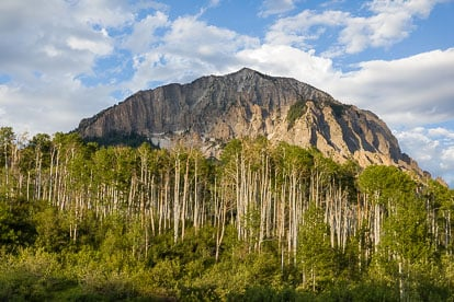 MT-20170620-194131-0006-Marcellina-Mountain-Aspen-Spring-Crested-Butte-Colorado.jpg