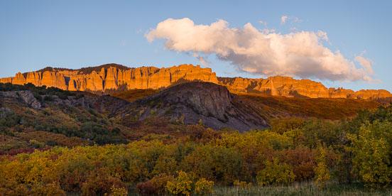 MT-20171004-184618-0023-Pano-8-Cimarron-Range-Sunset-Autumn-Colorado.jpg