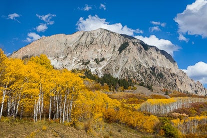 MT-20171005-154023-0043-Golden-aspens-Marcellina-Mountain-Colorado.jpg
