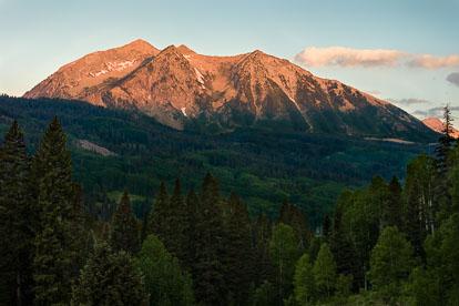 MT-20180615-060022-0023-Spring-Sunrise-East-Beckwith-Mountain.jpg