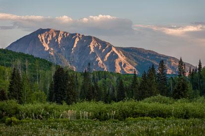 MT-20180615-062430-0035-Spring-Sunrise-Marcellina-Mountain.jpg