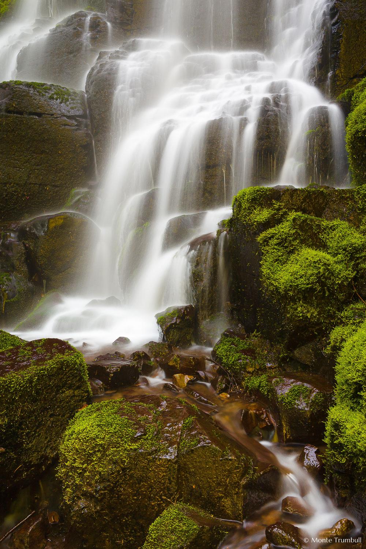 MT-20070508-090525-0057-Oregon-Columbia-Gorge-Fairy-Falls-closeup.jpg