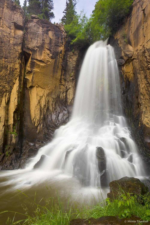 MT-20070726-100552-0028-Colorado-water-South-Clear-Creek-Falls.jpg