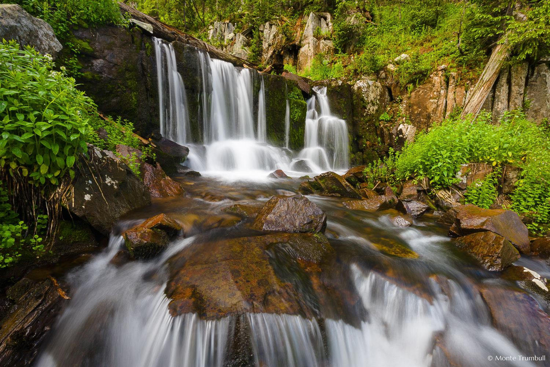 MT-20080727-095359-0033-Edit-Colorado-La-Plata-River-Canyon-Columbus-Creek-summer-water.jpg