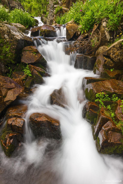 MT-20080727-112518-0077-Colorado-La-Plata-River-Canyon-Columbus-Creek-summer-water.jpg