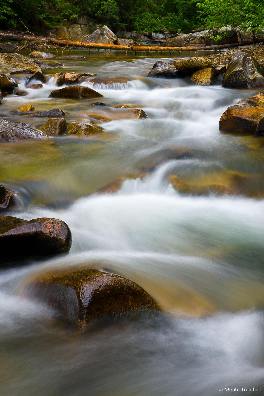 MT-20080805-171302-0069-Edit-Colorado-water-Lincoln-Creek.jpg
