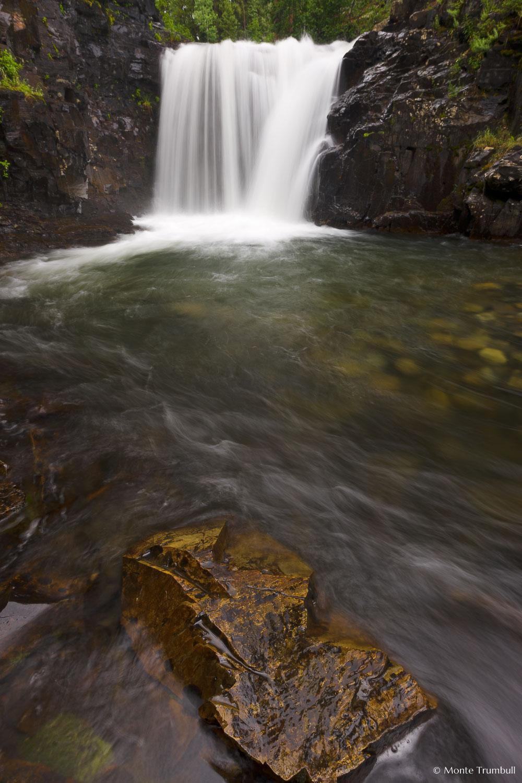 MT-20080808-112709-0013-Colorado-Crested-Butte-Oh-Be-Joyful-Creek-falls-water.jpg