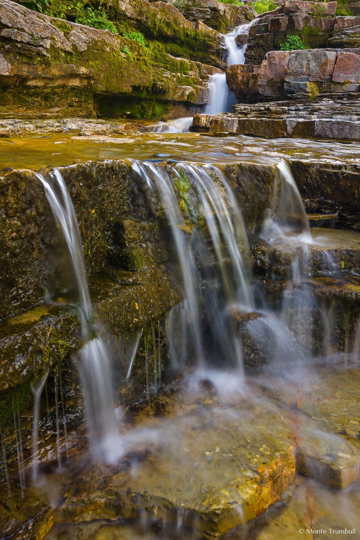 MT-20090803-171404-0055-Colorado-White-Owl-Creek-Falls-water.jpg