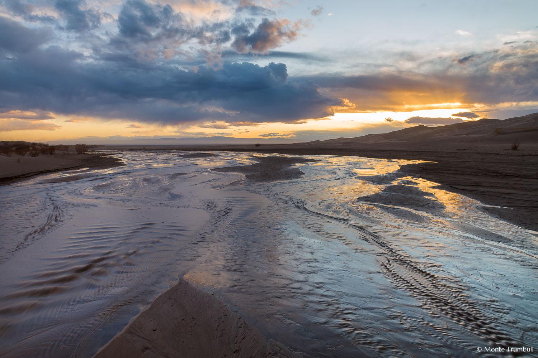 MT-20120419-193408-0080-Colorado-Great-Sand-Dunes-National-Park-sunset-Medano-Creek.jpg