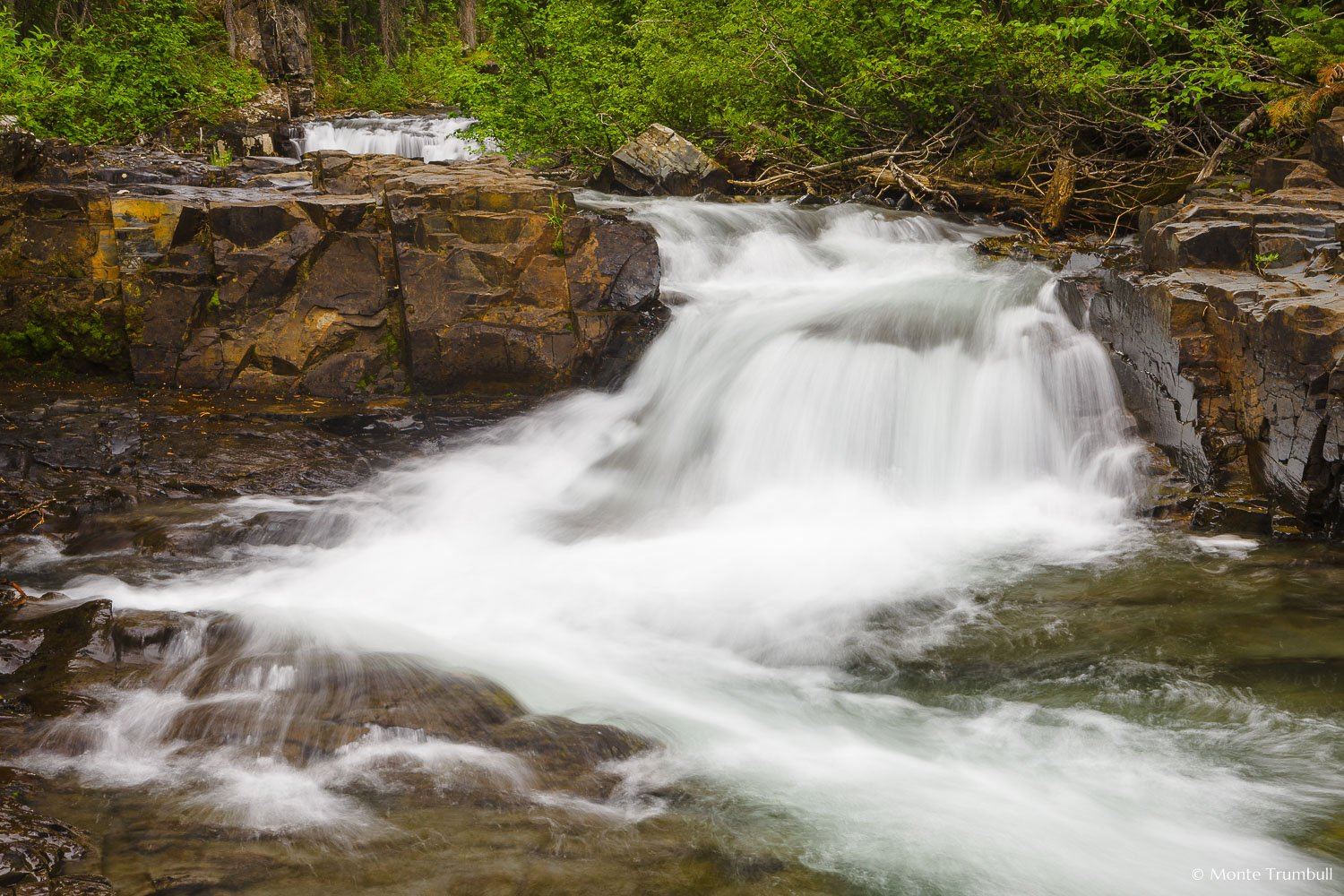 MT-20120627-140030-0026-Oh-Be-Joyful-Creek-waterfall.jpg