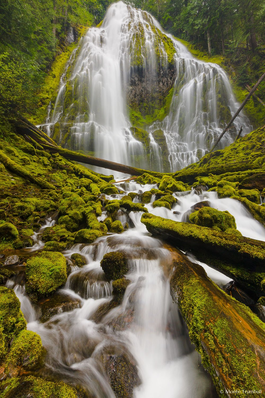 MT-20130523-164753-0099-Proxy-Falls-Willamette-National-Forest-spring.jpg