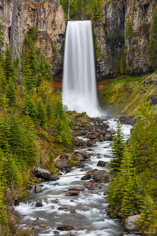MT-20130525-182540-0045-Tumalo-Falls-Deschutes-National-Forest-Oregon-spring.jpg