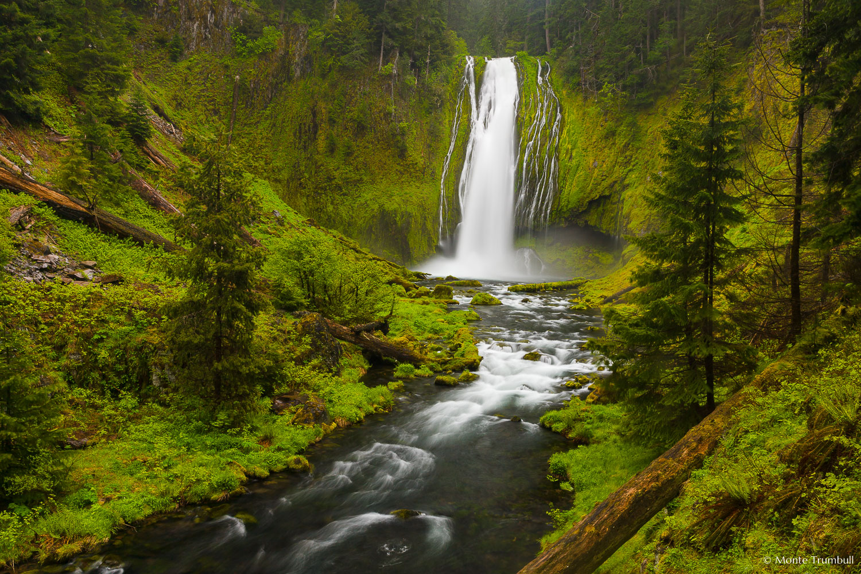 MT-20130529-104748-0043-Lemolo-Falls-North-Umpqua-River-Oregon-spring.jpg