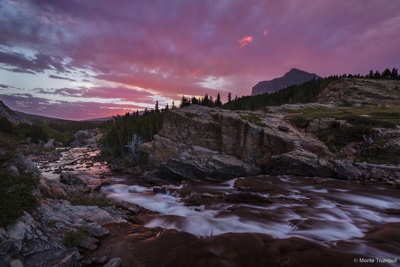 MT-20130916-070942-0007-Swiftcurrent-Falls-Glacier-National-Park-sunrise.jpg