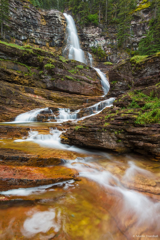 MT-20130918-113844-0068-Glacier-National-Park-Virginia-Falls-curvy.jpg