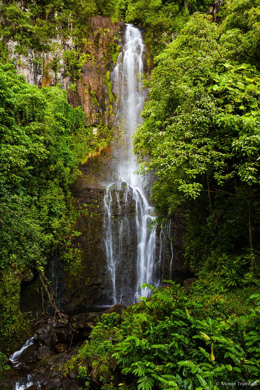 MT-20151214-082013-0020-Paihi-Falls-Maui-Hawaii.jpg