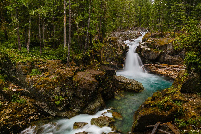 MT-20160730-072406-0007-Silver-Falls-Mount-Rainier-National-Park.jpg