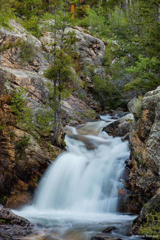 MT-20170817-070326-0015-Shavano-Falls-San-Isabel-National-Forest-Colorado.jpg
