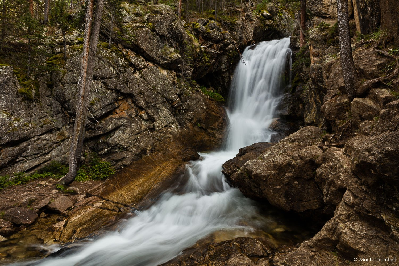 MT-20170817-172037-0047-P-Browns-Creek-Falls-San-Isabel-National-Forest.jpg