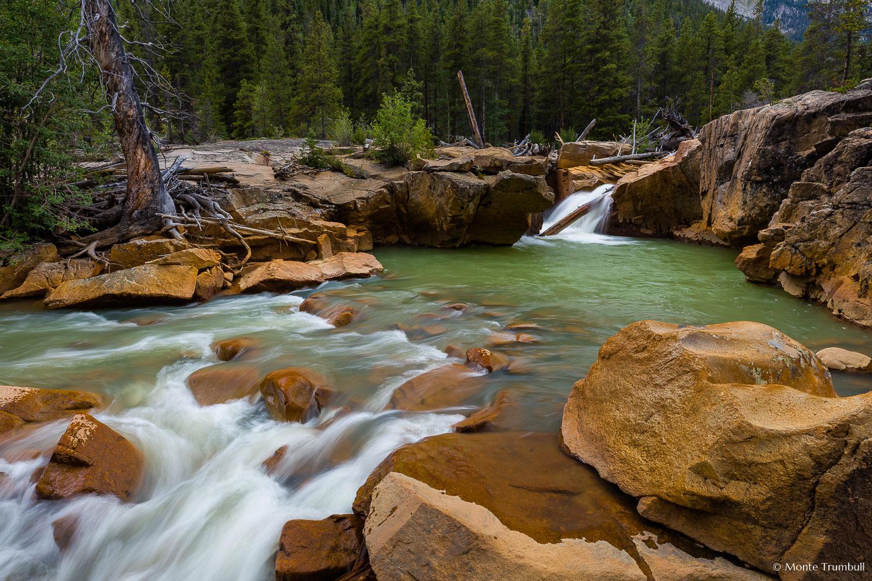 MT-20170825-160123-0029-Snyder-Falls-Lake-Creek-San-Isabel-National-Forest.jpg