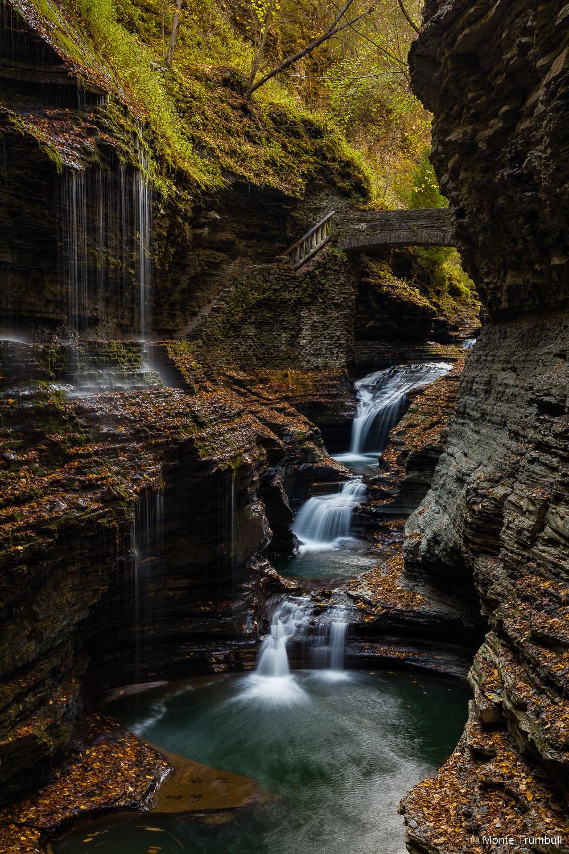 MT-20171019-161411-0015-Rainbow-Falls-Watkins-Glen-State-Park-New-York.jpg