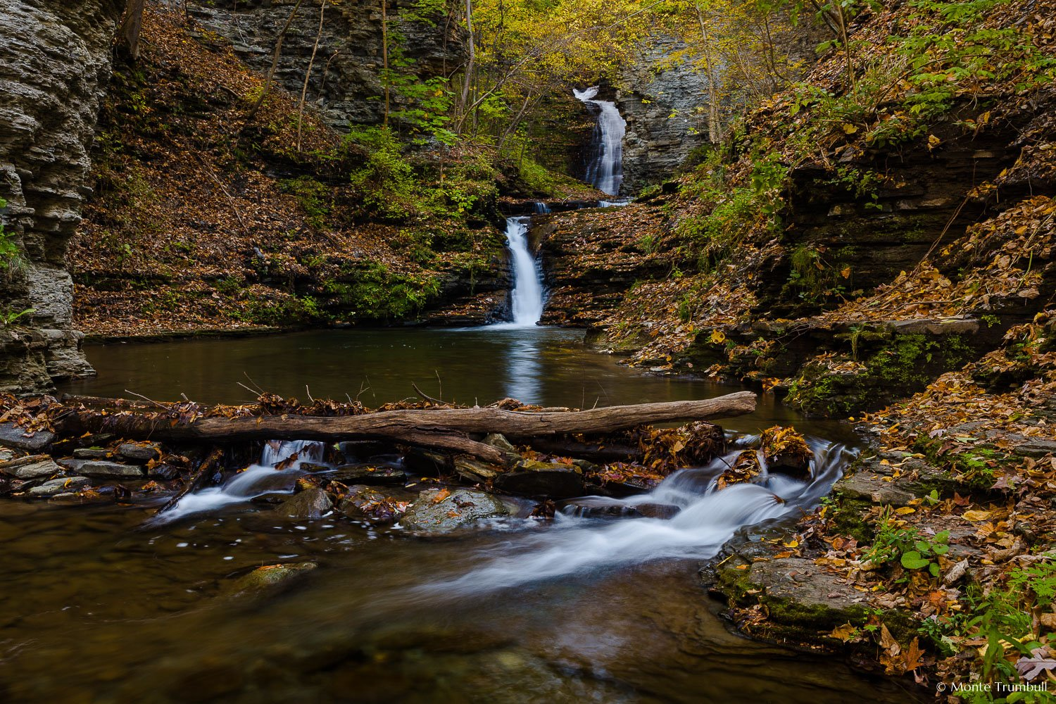 MT-20171020-101457-0032-Deckertown-Falls-Autumn-Montour-Falls-New-York.jpg