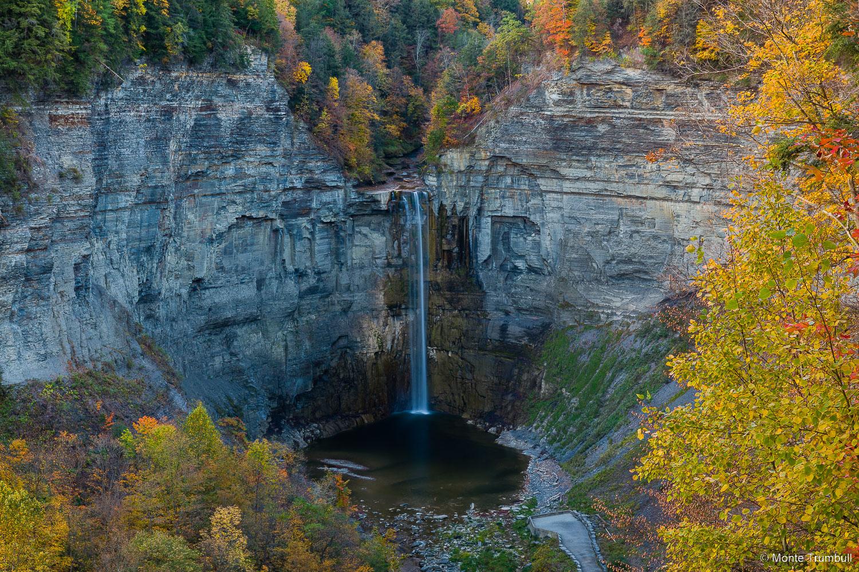 MT-20171022-073515-0005-Taughannock-Falls-Finger-Lakes-Autumn-New-York.jpg