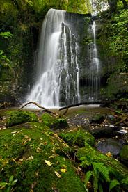 MT-20090413-135140-0123-Edit-New-Zealand-South-Island-Matai-Falls.jpg