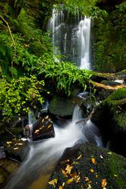 MT-20090413-141955-0139-Blend-New-Zealand-South-Island-Horseshoe-Falls.jpg