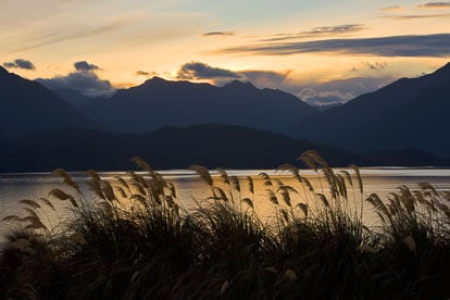 MT-20090414-180901-0098-New-Zealand-South-Island-Lake-Te-Anua-sunset.jpg