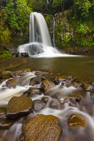 MT-20090502-082246-0006-New-Zealand-North-Island-Waiau-Falls.jpg