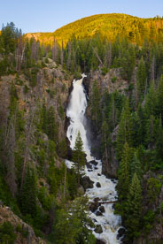 MT-20100623-201514-0073-Blend-Colorado-Steamboat-Springs-Fish-Creek-Falls-sunset.jpg