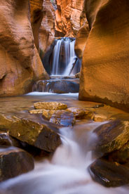 MT-20101103-133134-0001-Utah-Kanarra-Creek-waterfall-red-rock.jpg
