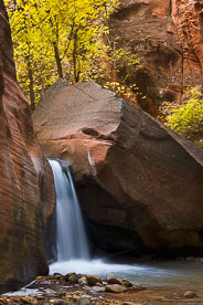 MT-20101103-160210-0086-Utah-Kanarra-Creek-waterfall-fall-color.jpg