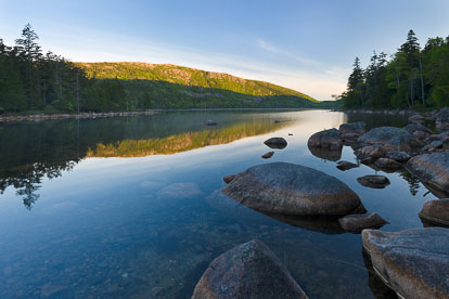 MT-20110607-053224-0005-Maine-Acadia-National-Park-Jordan-Pond-sunrise.jpg