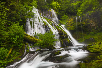 MT-20130519-082937-0008-Panther-Falls-Washington-spring.jpg