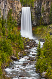 MT-20130525-182540-0045-Tumalo-Falls-Deschutes-National-Forest-Oregon-spring.jpg