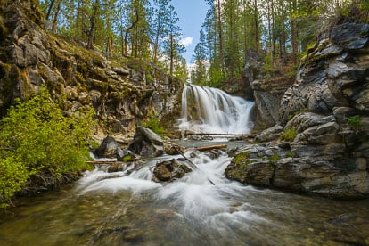 MT-20130526-123138-0022-McKay-Crossing-Falls-Paulina-Creek-Deschutes-National-Forest-Oregon-spring.jpg