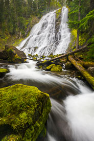 MT-20130527-104612-0007-Diamond-Falls-Willamette-National-Forest-Oregon-spring.jpg